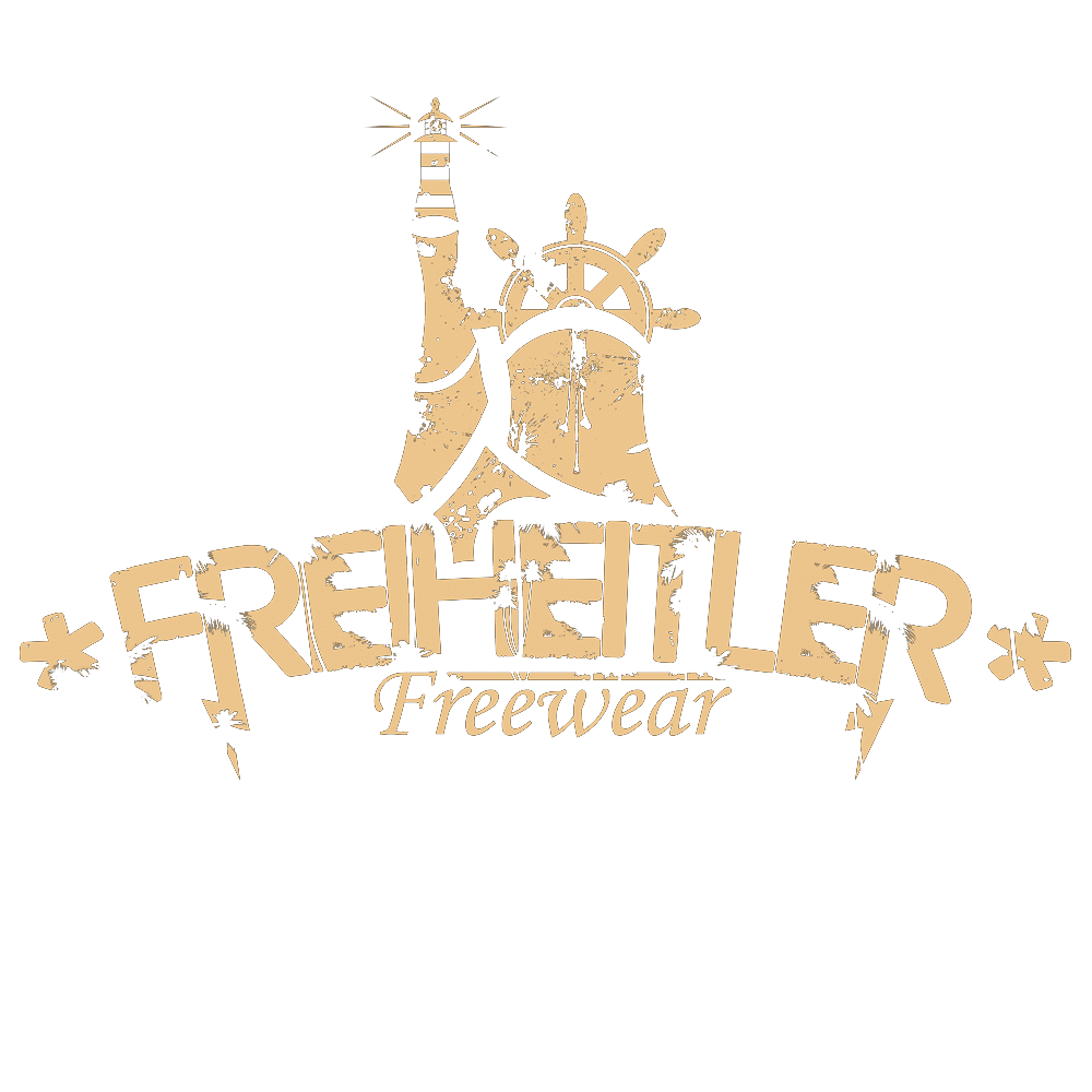 Freitheitler