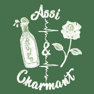 Assi und Charmant