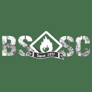 BS SC