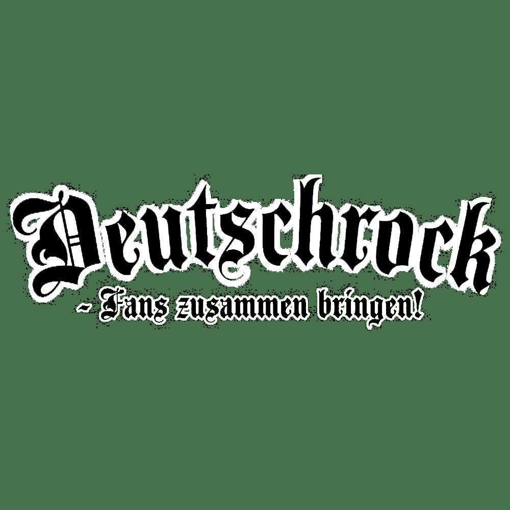 Deutschrock Fans Zusammen bringen