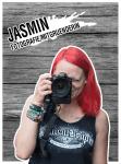 Jasmin Struck