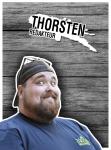 Thorsten Höfner