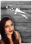 Michaela Brandt