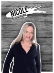 Nicole Breitner