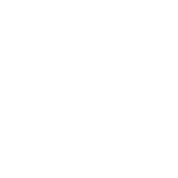 Saubaazi