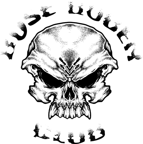 Böhse Buben Club