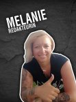 Melanie Kocur